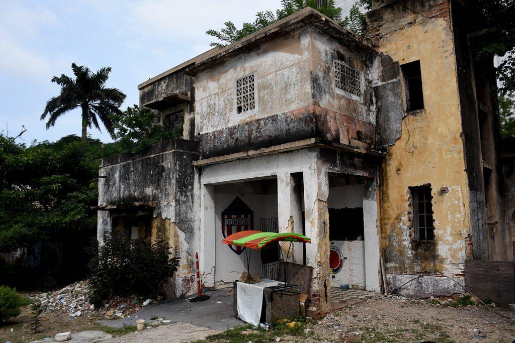 ocupar-una-casa-abandonada-en-argentina-1