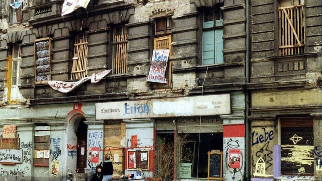 ocupar-una-casa-abandonada-en-argentina-3