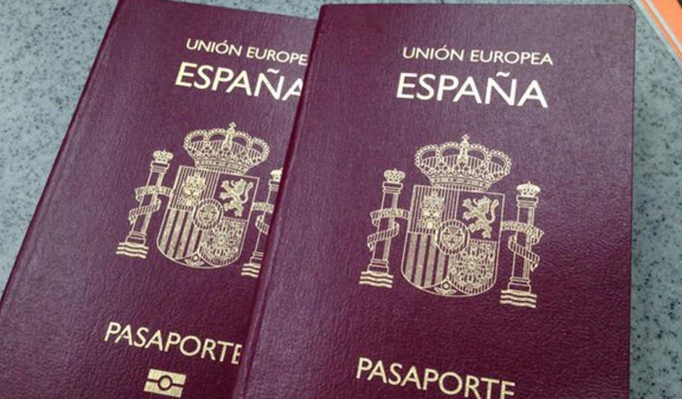 pedir-cita-para-pasaporte