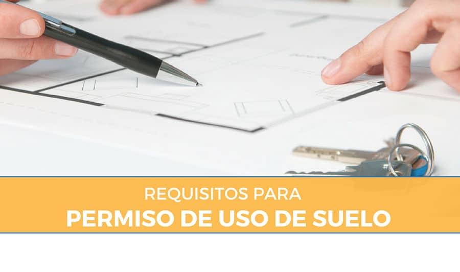 permiso-de-uso-de-suelo
