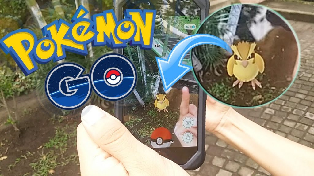 requisitos-para-pokemon-go-3