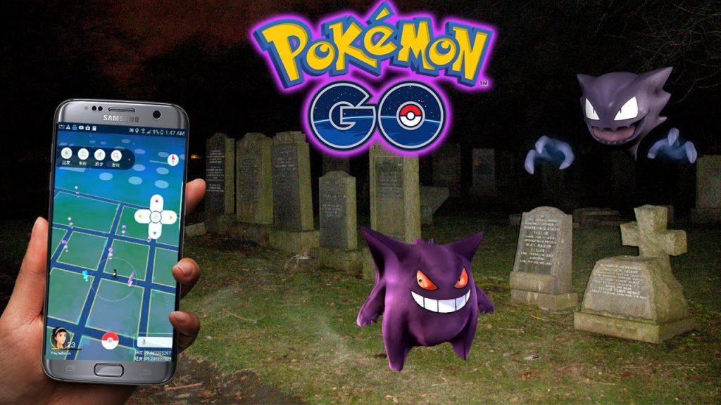 requisitos-para-pokemon-go-2