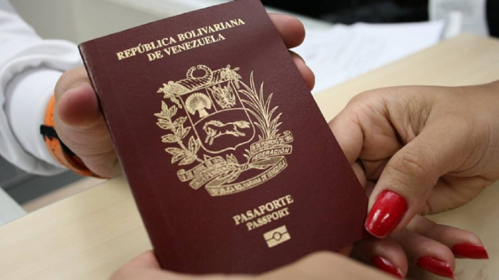 prorroga-de-pasaporte