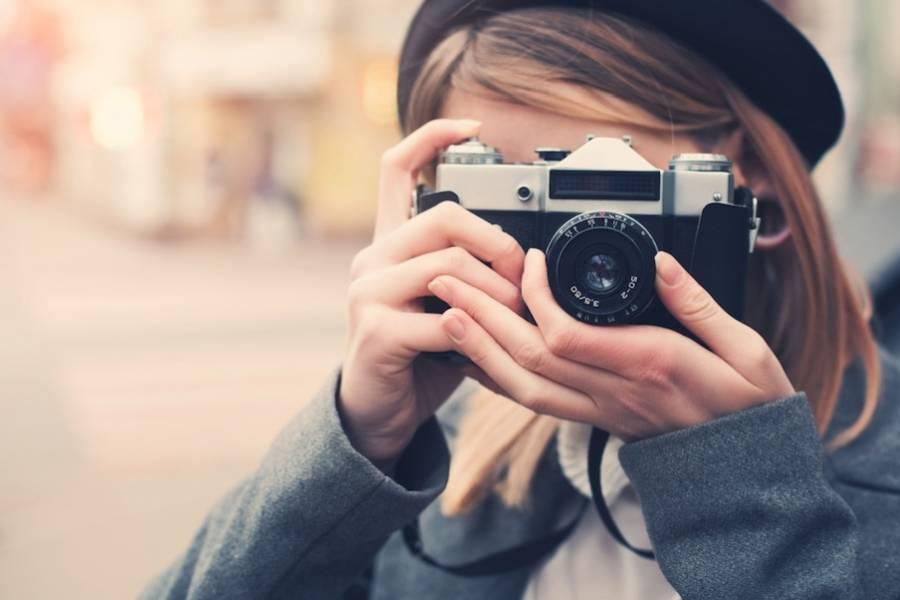 que-estudiar-para-ser-fotografo