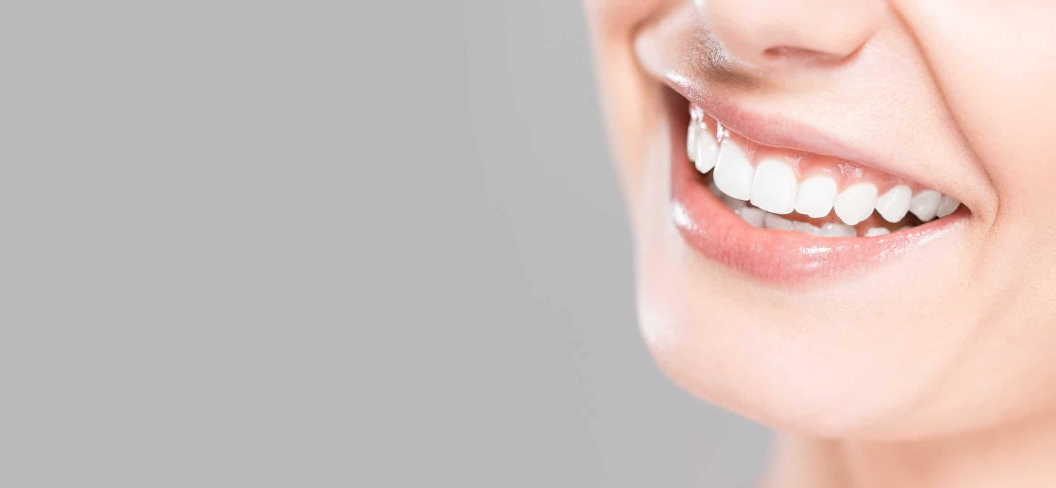 que hay que estudiar para ser dentista