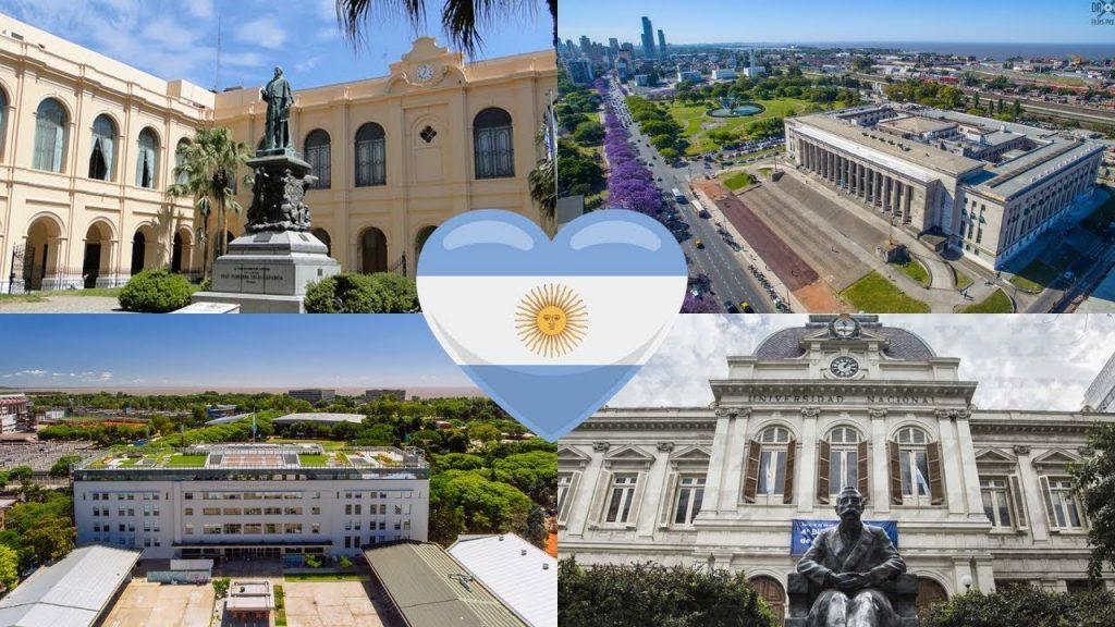 ranking-universidades-argentinas-1