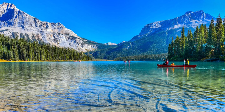 requisitos para emigrar a Canadá