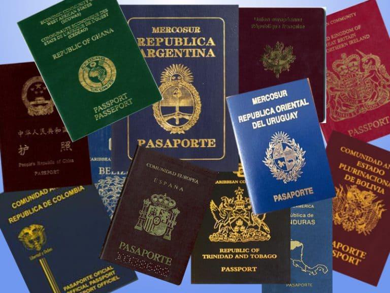 requisitos-para-entrar-a-colombia