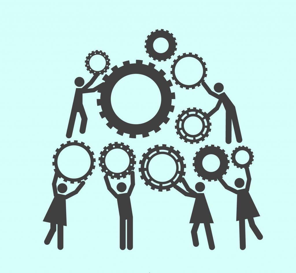 requisitos-para-formar-una-asociacion-civil-sin-fines-de-lucro-2