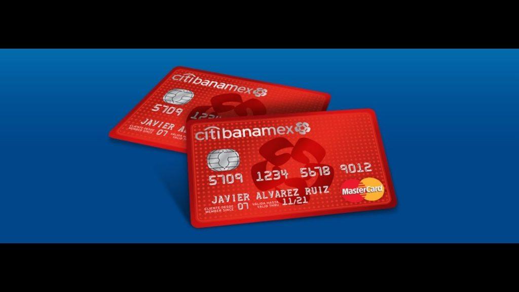 requisitos-para-una-tarjeta-de-crédito-4