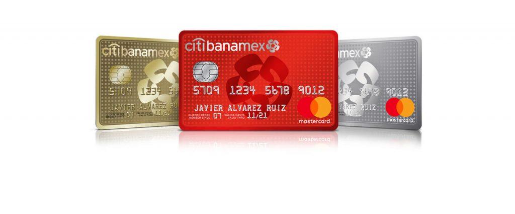 requisitos-para-una-tarjeta-de-crédito-1