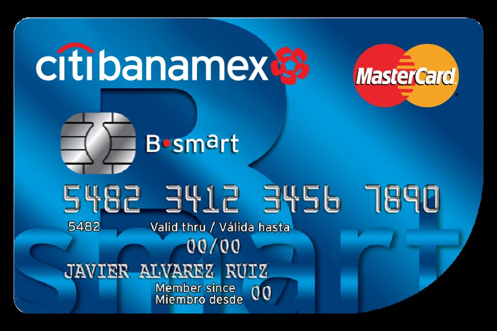 requisitos-para-una-tarjeta-de-crédito-2