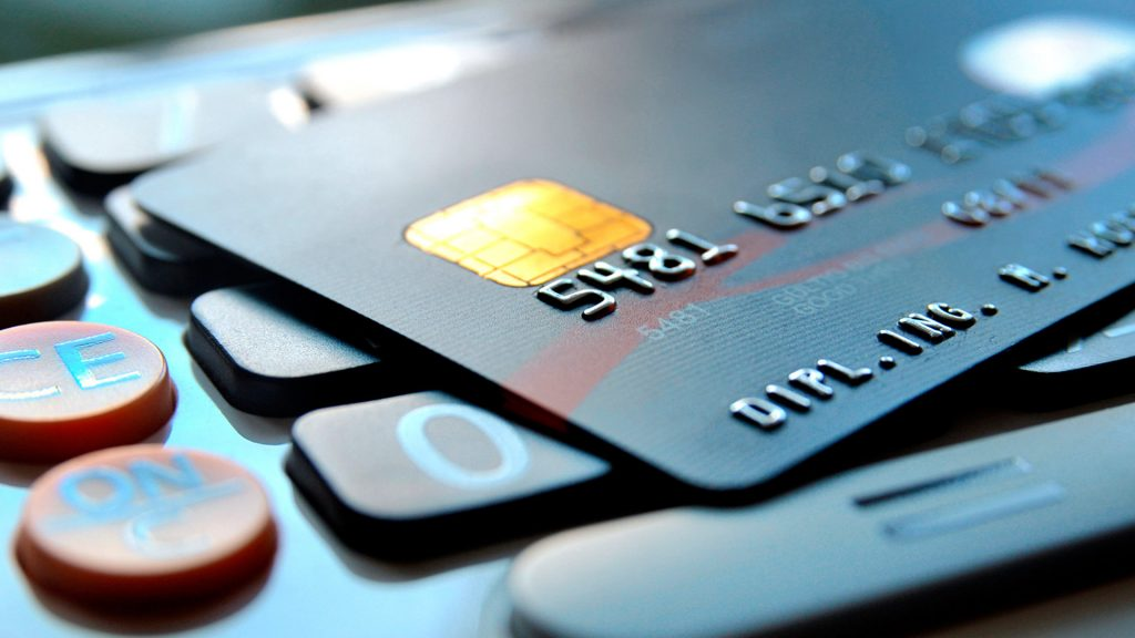requisitos-para-una-tarjeta-de-crédito-3