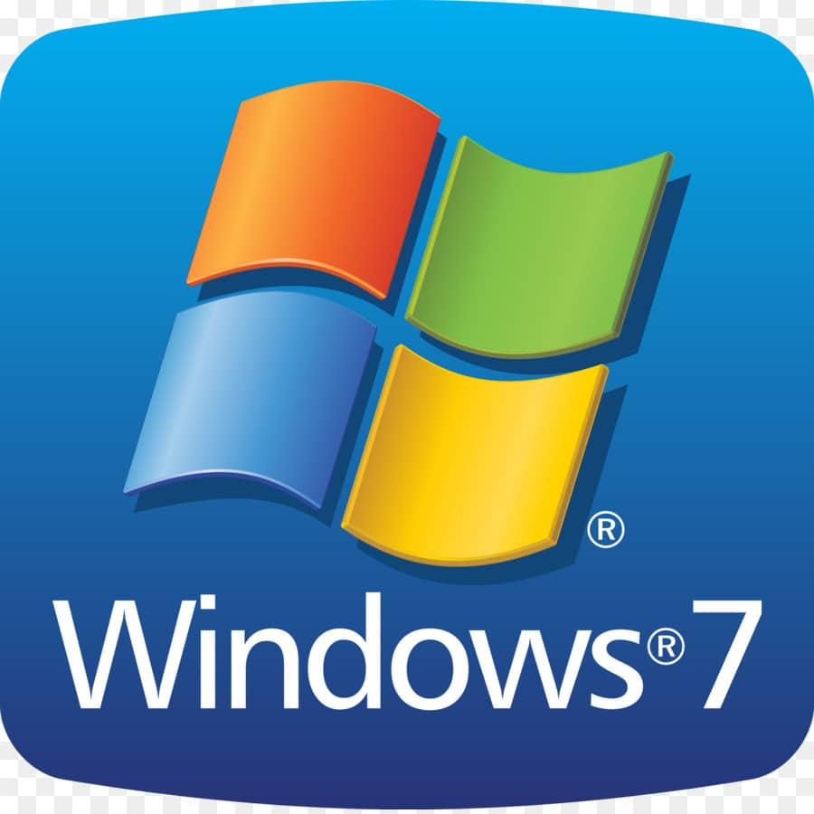 requisitos Windows 7