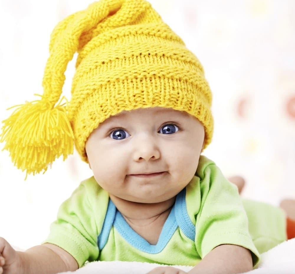 requisitos para registrar un bebe