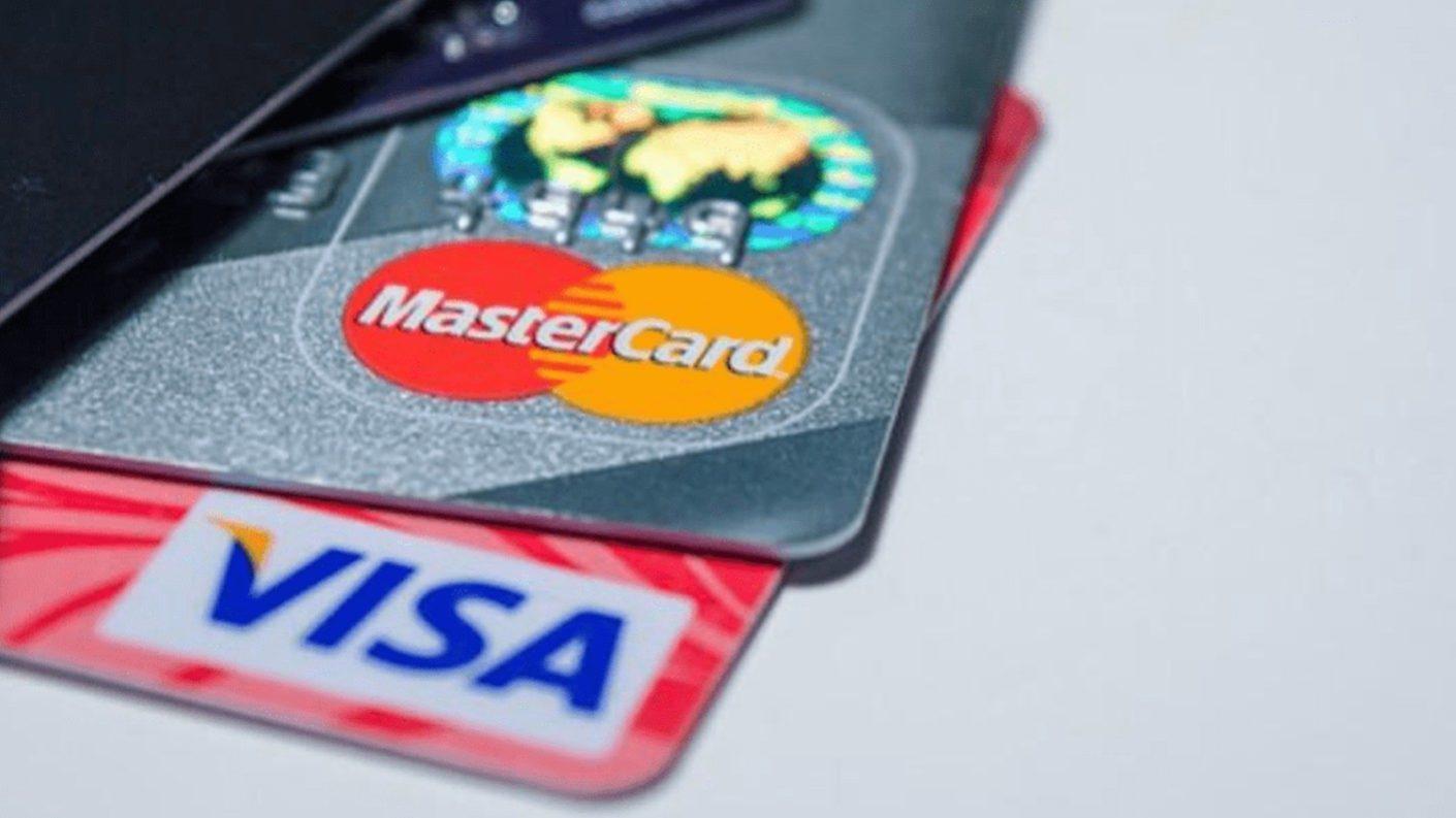 solicitud de tarjeta de credito banco de venezuela