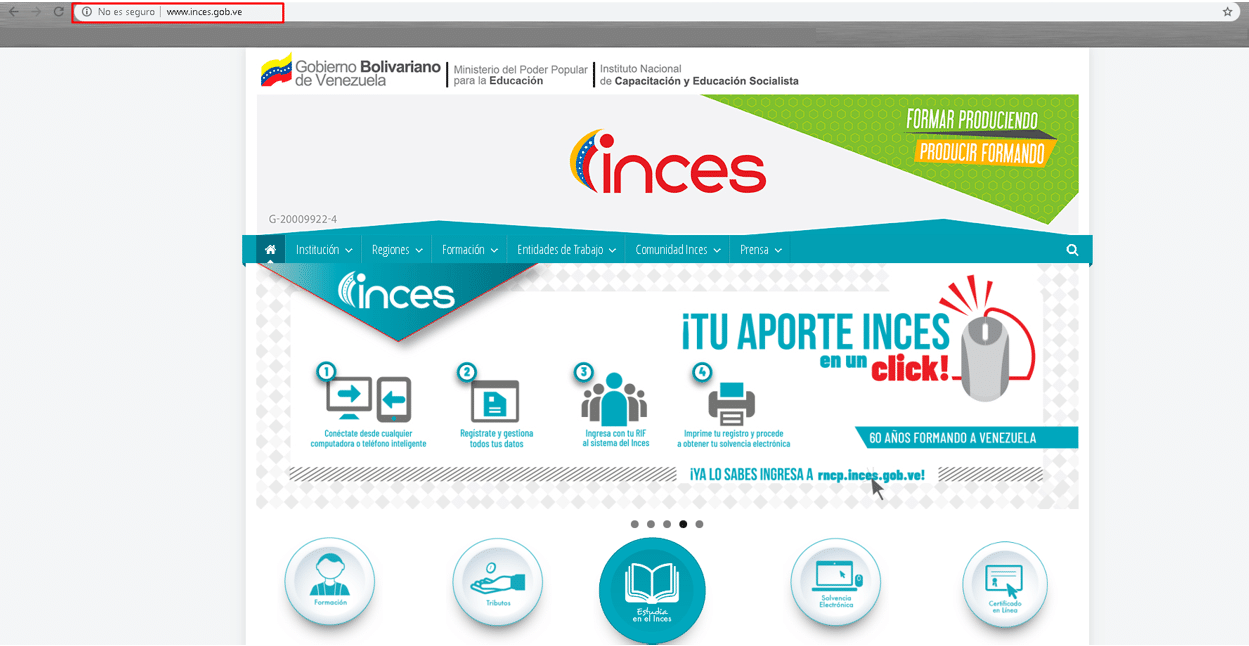solvencia-inces
