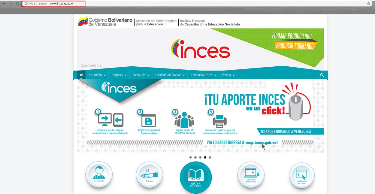 solvencia-inces
