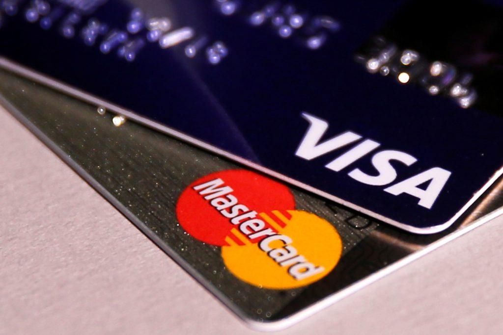 tarjeta de credito banesco