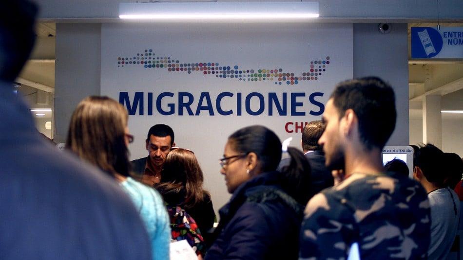visa-de-trabajo-chile