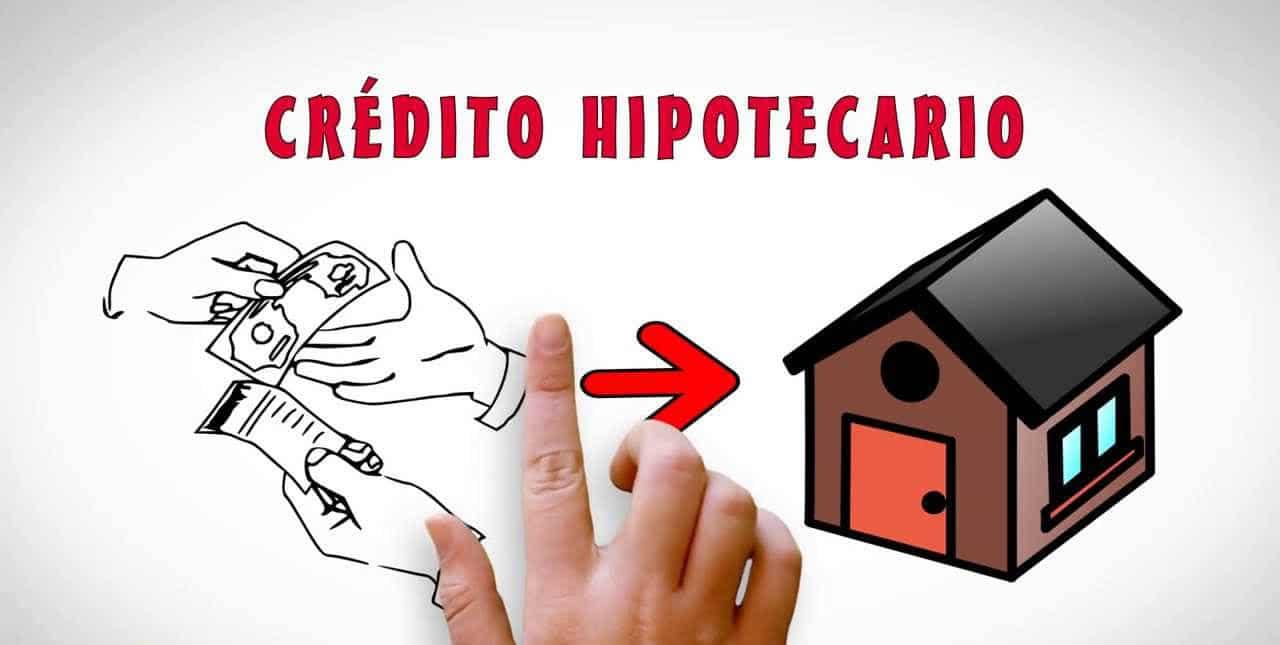credito hipotecario banco de venezuela
