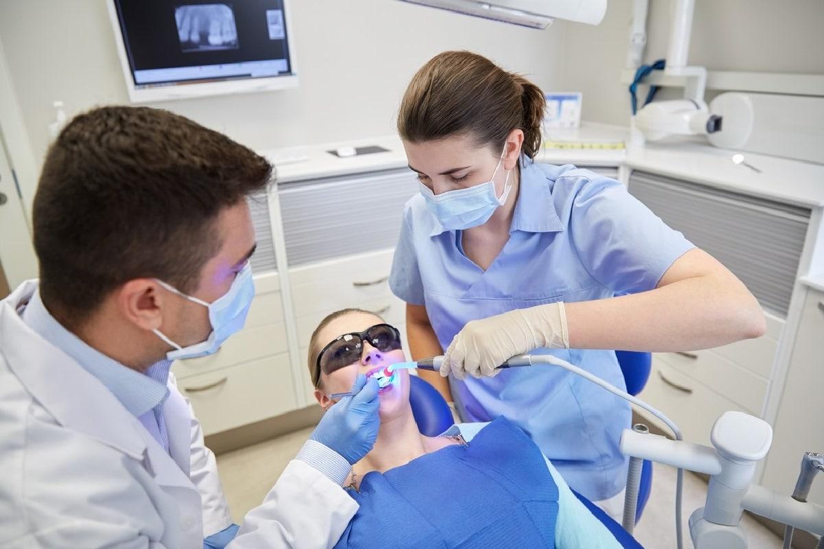asistente-dental