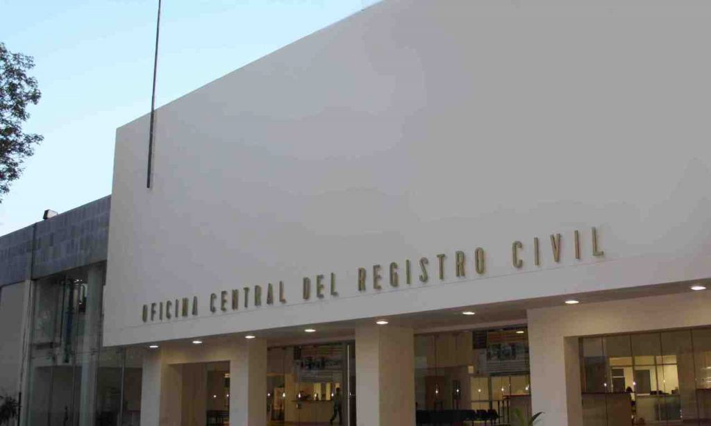 cita-previa-registro-civil-cartagena-2