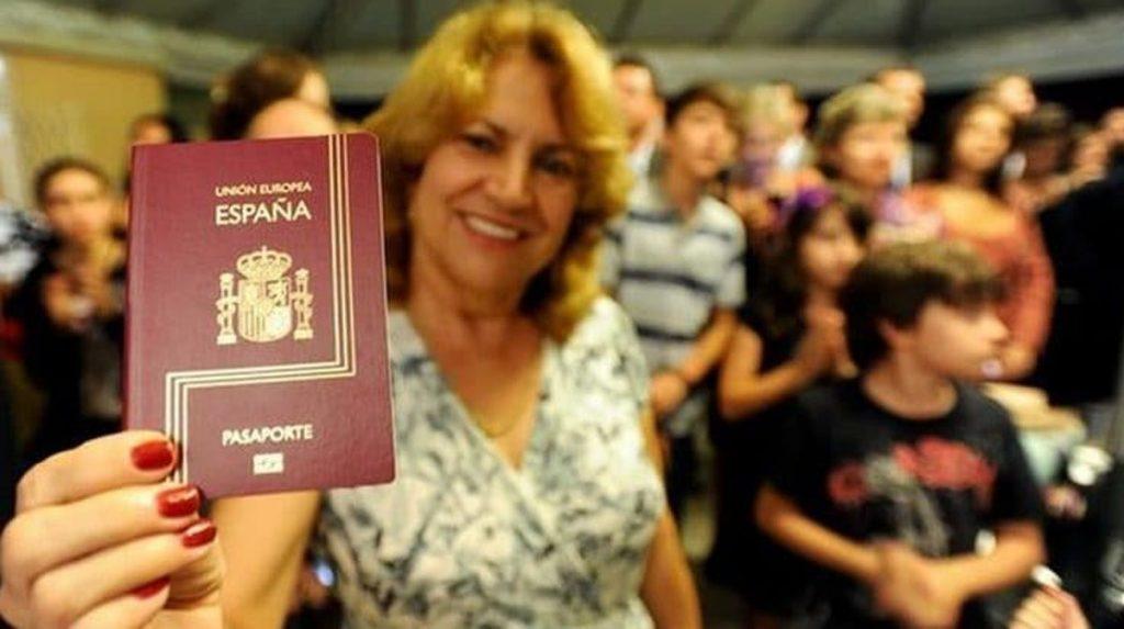 ciudadania-espanola-para-nietos-1