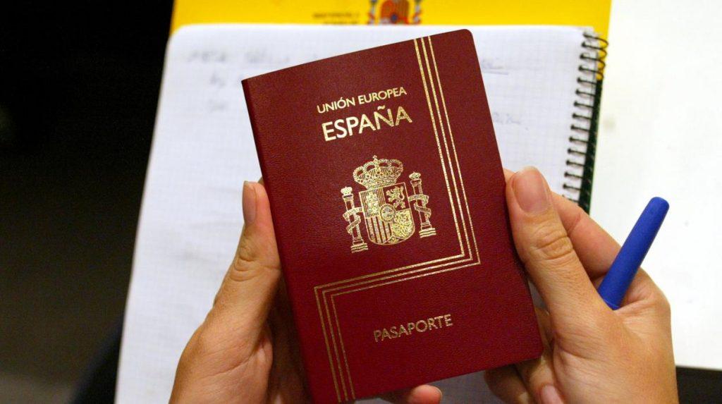 ciudadania-espanola-para-nietos-2