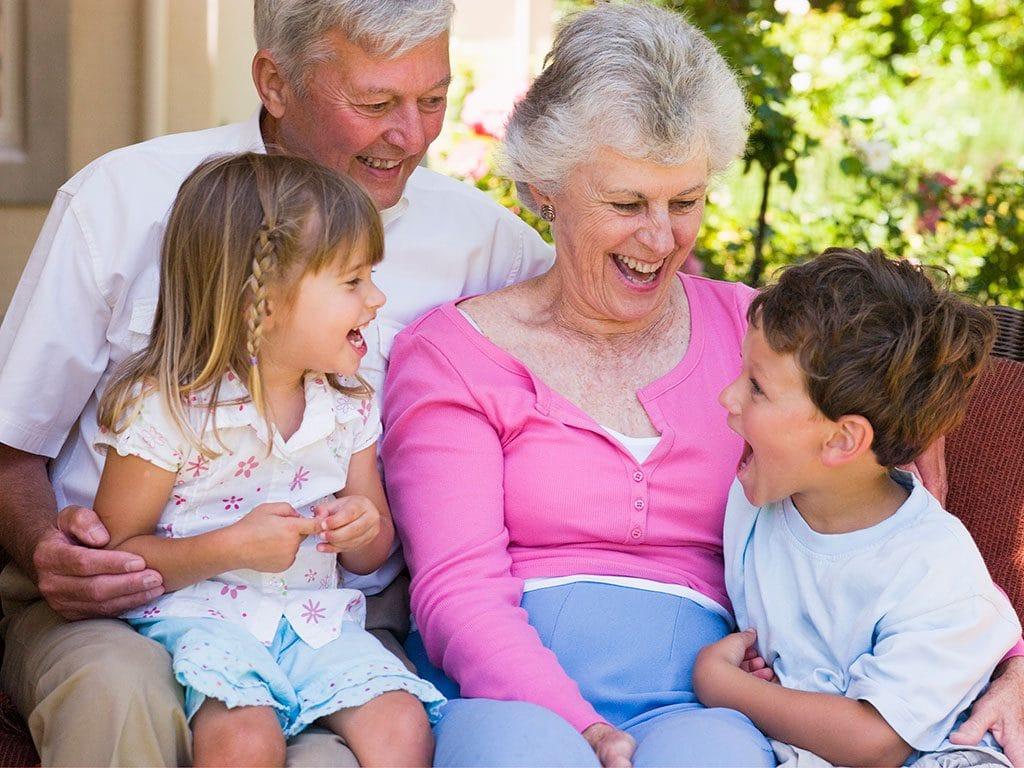 ciudadania-espanola-para-nietos-5