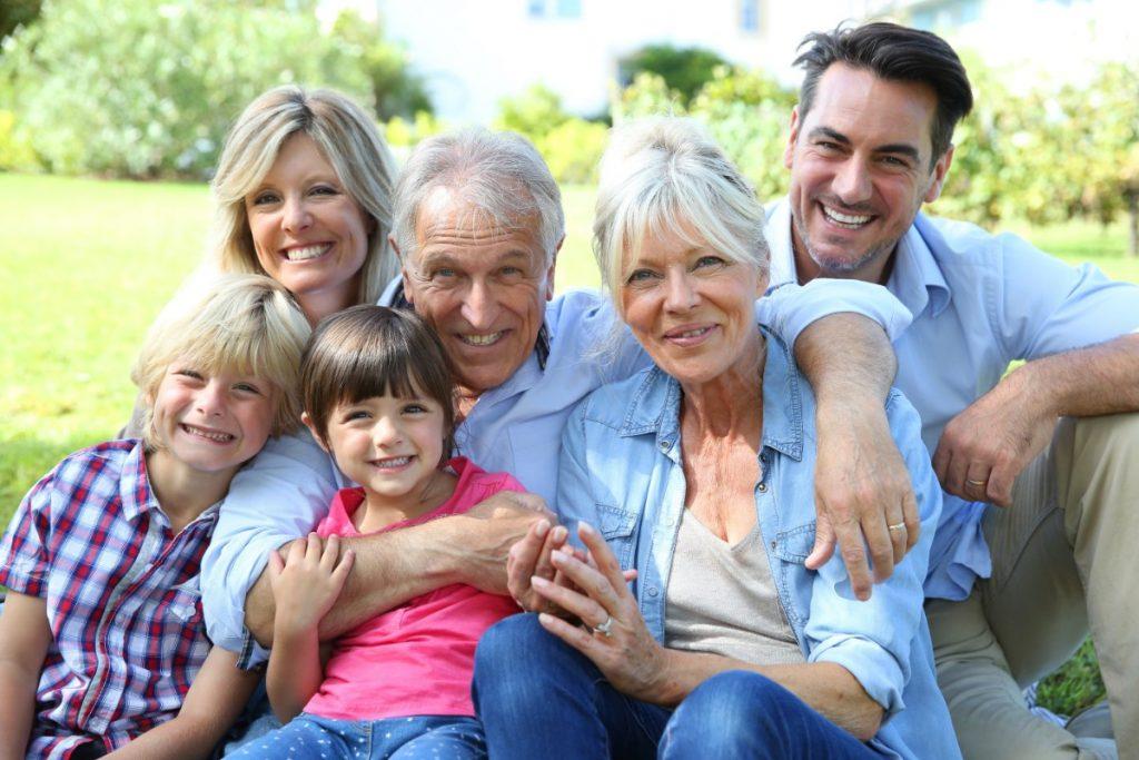 ciudadania-espanola-para-nietos-6