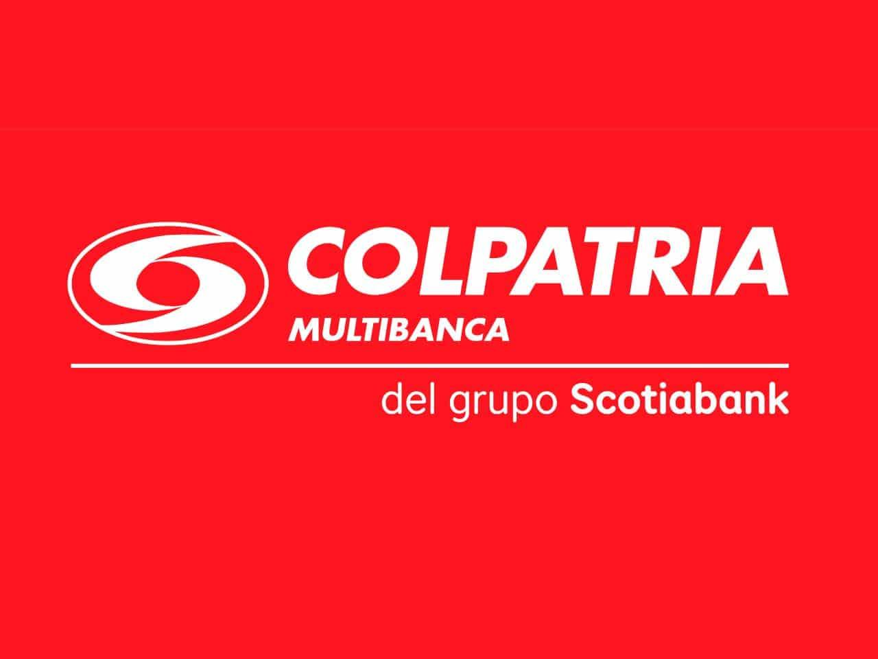 colpatria-extractos
