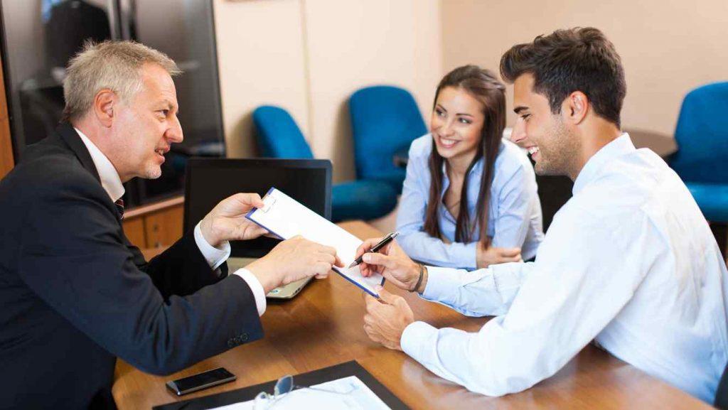 contrato-de-préstamo-de-dinero-3