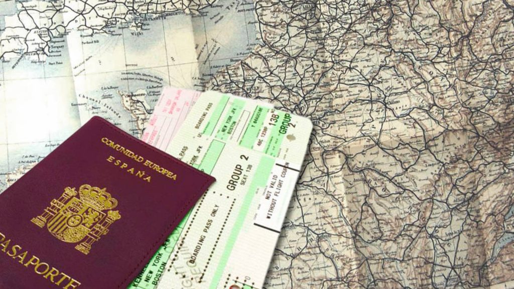 documentacion-pasaporte-1