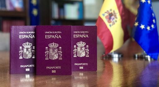 documentacion-pasaporte-2