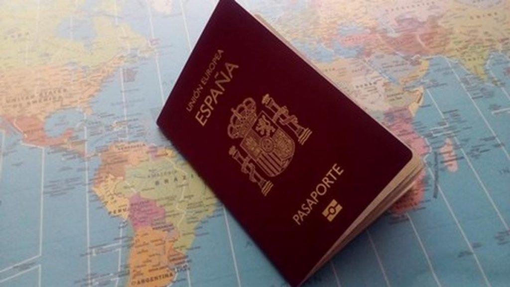 documentacion-pasaporte-3