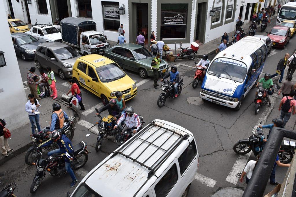 impuesto-vehicular-popayan