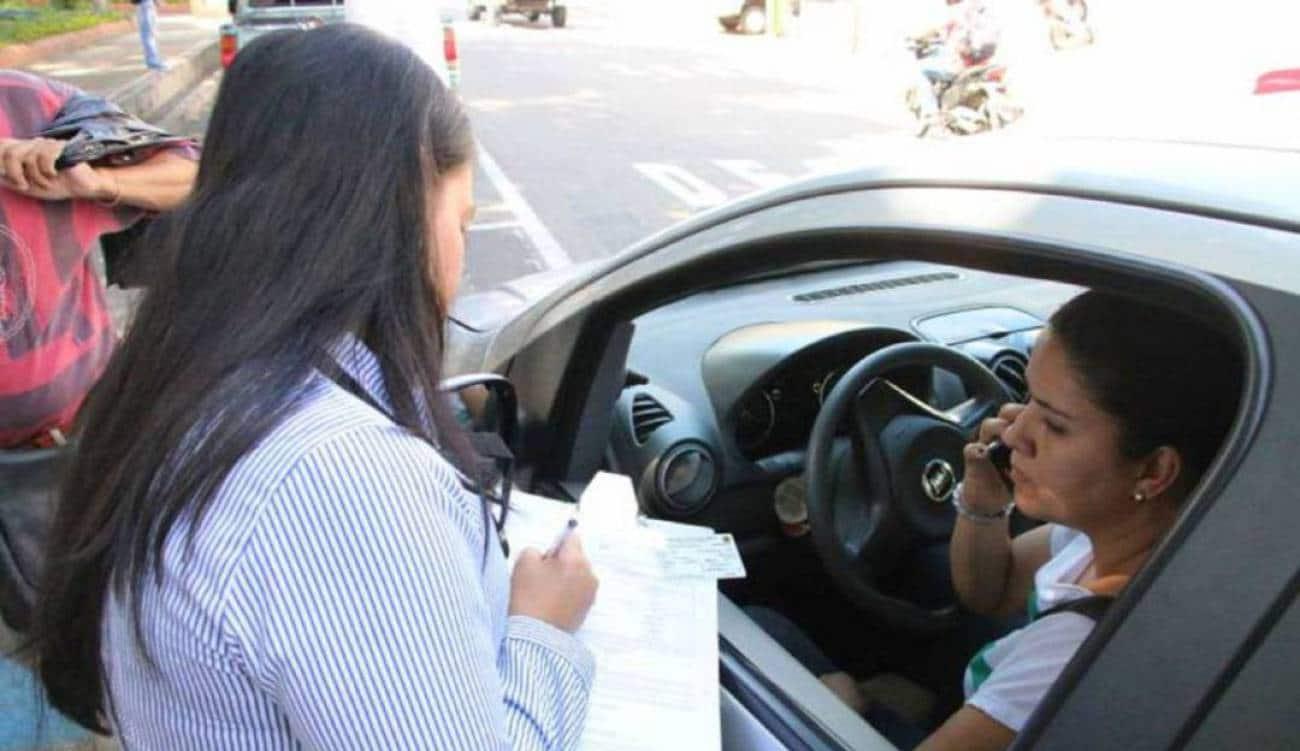 impuesto-vehicular-santander