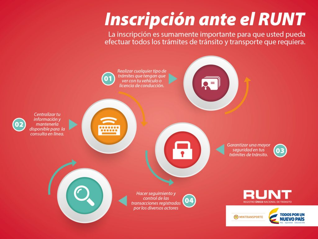 inscripcion-runt-1