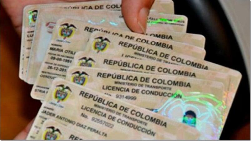 licencia-de-conduccion-2