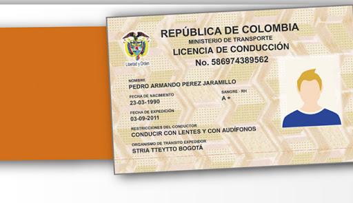 licencia-de-conduccion-1