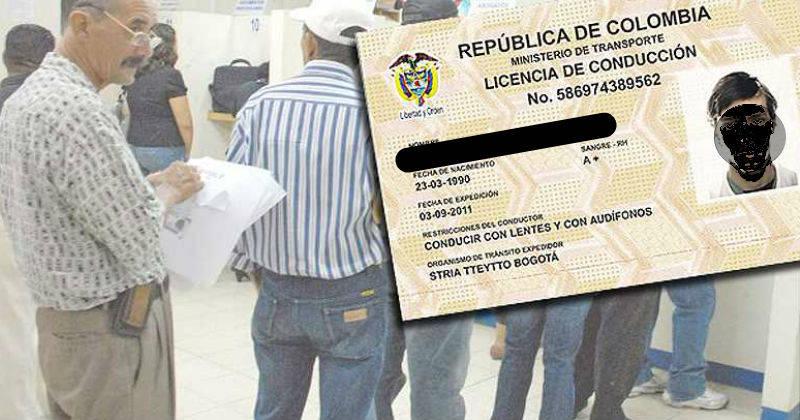 licencia-de-conduccion-3