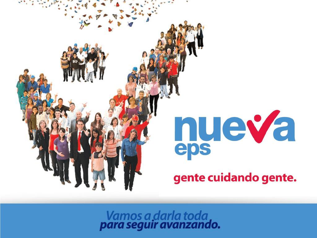 nueva-eps-2