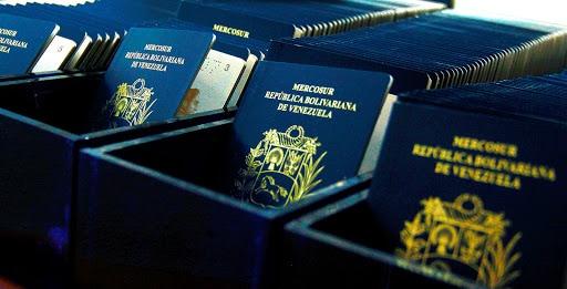 permiso de residencia y trabajo