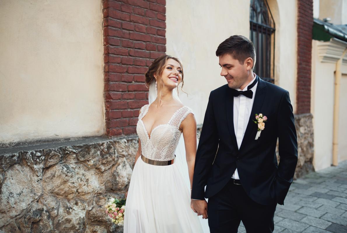 registro civil de matrimonio 2