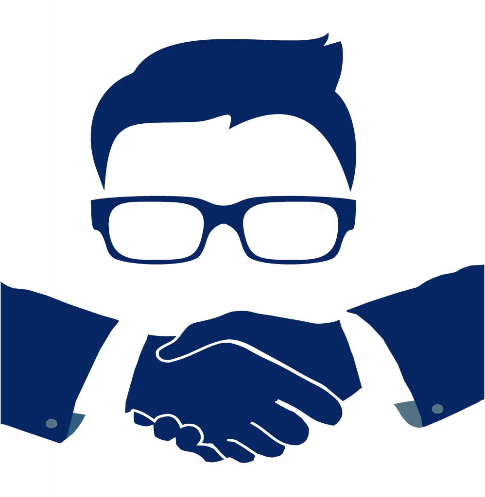 tipos-de-contratos-laborales-3