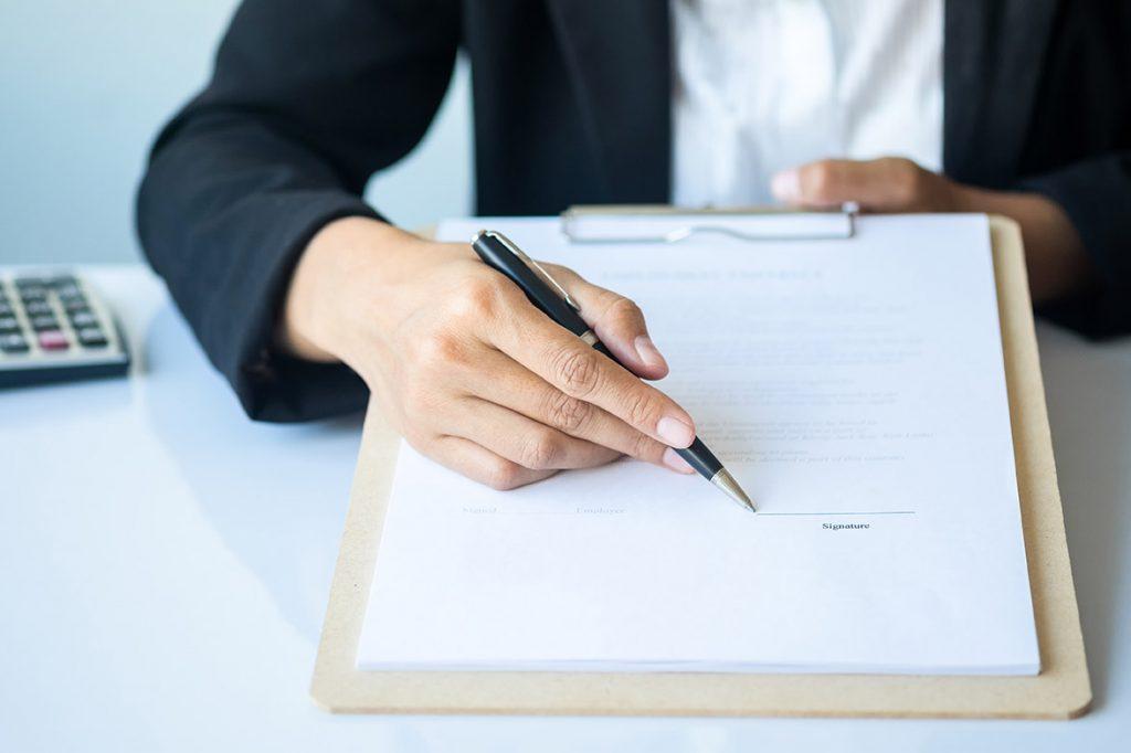 tipos-de-contratos-laborales-2