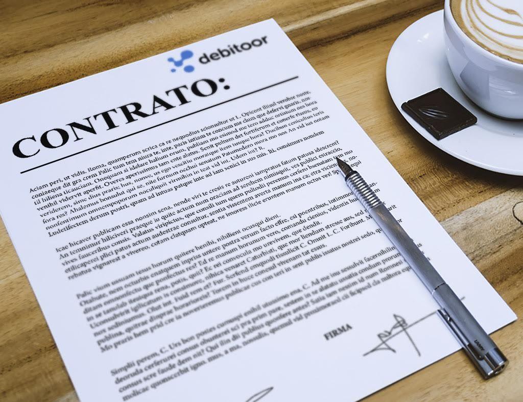 tipos-de-contratos-laborales-4