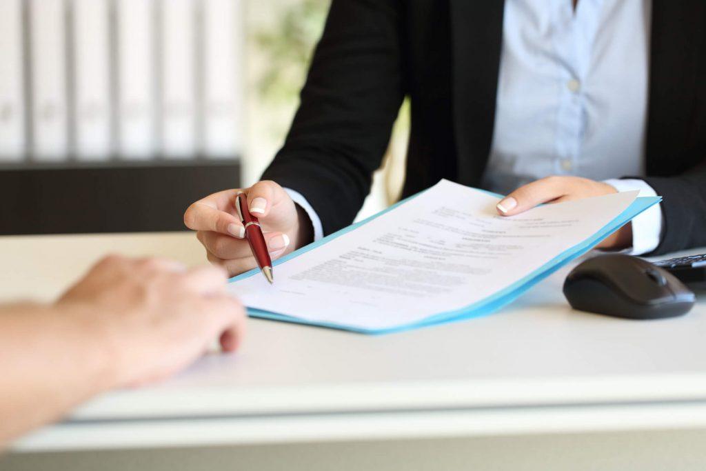 tipos-de-contratos-laborales-5