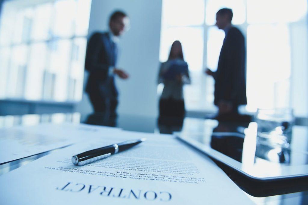 tipos-de-contratos-laborales-6